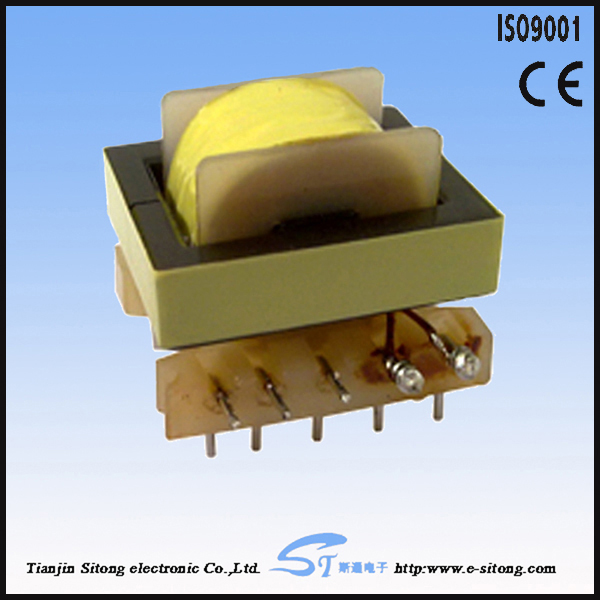 1.high-frequency-transformer.jpg